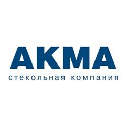 Двери фабрики Акма в Калуге