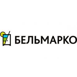 Мебель фабрики Бельмарко в Калуге