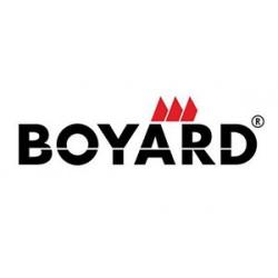 Мебель фабрики Boyard в Калуге
