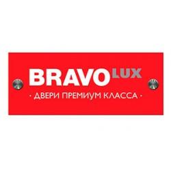 Мебель фабрики Bravo Lux в Калуге