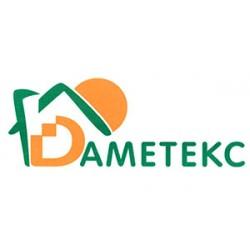Мебель фабрики Даметекс в Калуге
