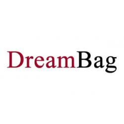 Мебель фабрики Dreambag в Калуге