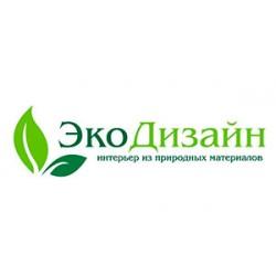 Мебель фабрики Экодизайн в Калуге
