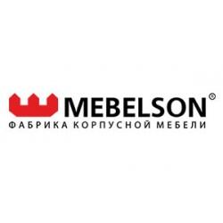 Мебель фабрики Мебельсон в Калуге