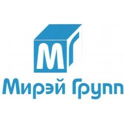 Мебель фабрики Мирэй Групп в Калуге