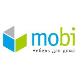 Мебель фабрики Моби в Калуге