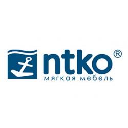 Мебель фабрики НТКО в Калуге