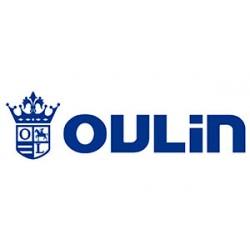 Мебель фабрики Oulin в Калуге