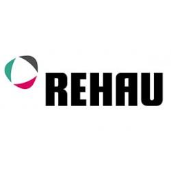 Мебель фабрики Rehau в Калуге