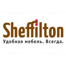 Мебель фабрики Sheffilton в Калуге
