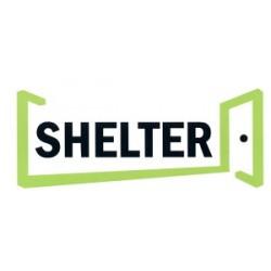 Входные стальные двери Shelter