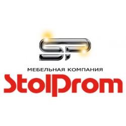 Мебель фабрики StolProm в Калуге