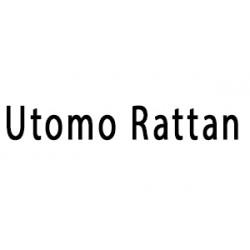 Мебель фабрики Utomo Rattan в Калуге