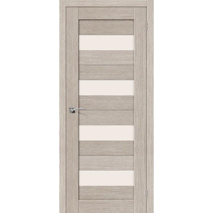 Дверь Порта-23 (200*80) от фабрики ?LPORTA