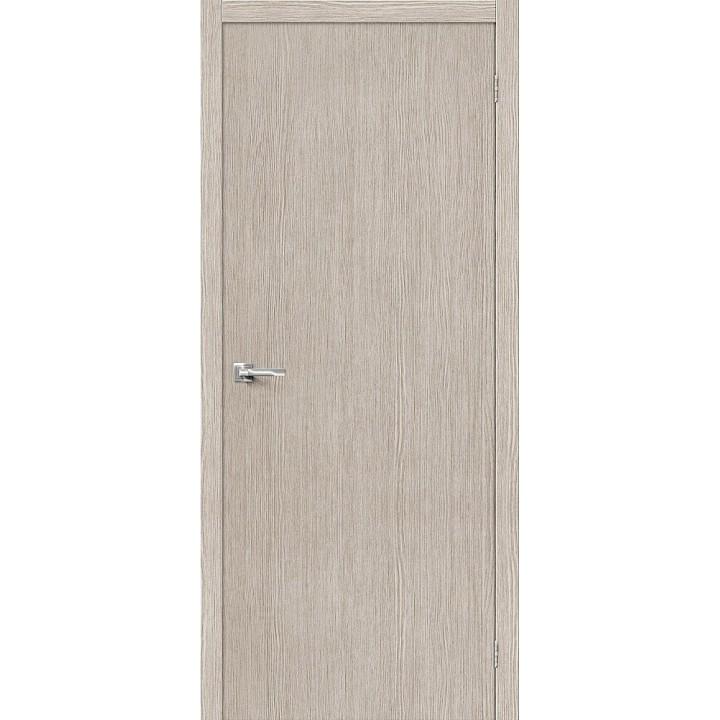 Межкомнатная дверь Тренд-0 (200*90) от фабрики BRAVO