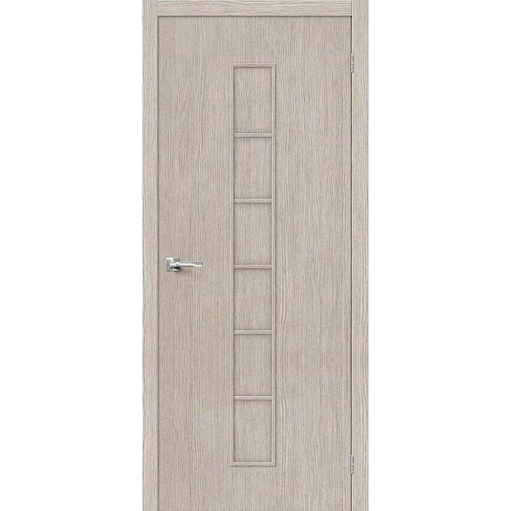 Межкомнатная дверь Тренд-11 (200*70) от фабрики BRAVO