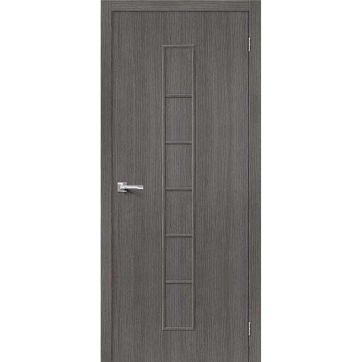 Межкомнатная дверь Тренд-11 (200*90) от фабрики BRAVO