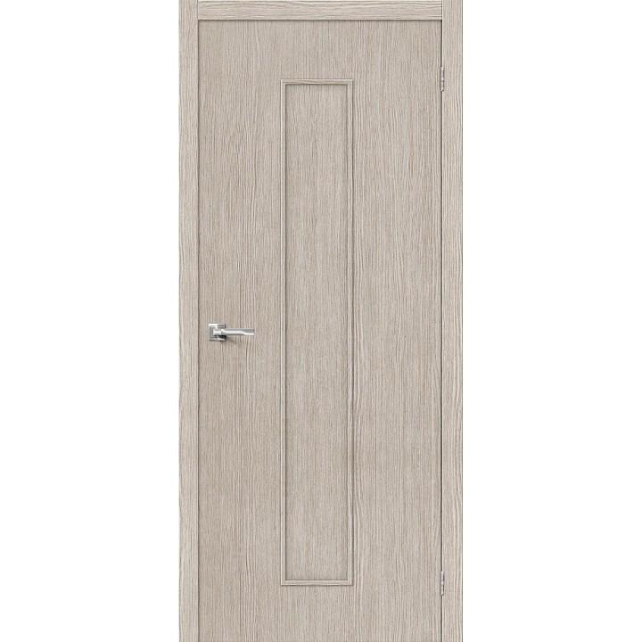Межкомнатная дверь Тренд-13 (200*90) от фабрики BRAVO