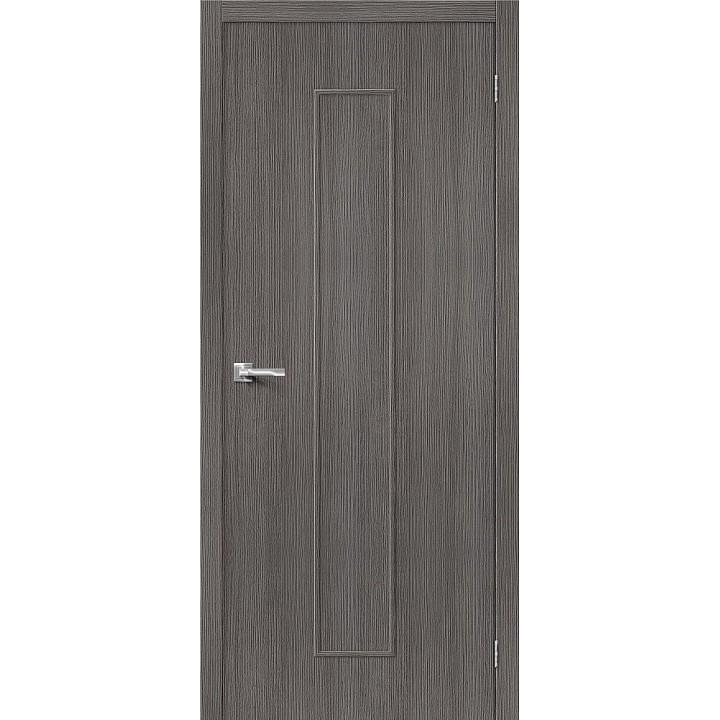 Межкомнатная дверь Тренд-13 (200*80) от фабрики BRAVO