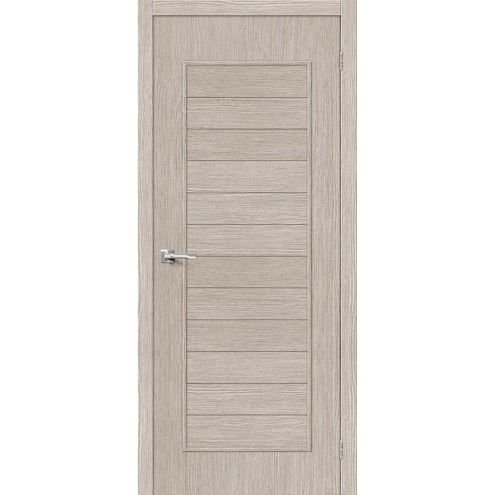 Межкомнатная дверь Тренд-21 (200*70) от фабрики BRAVO