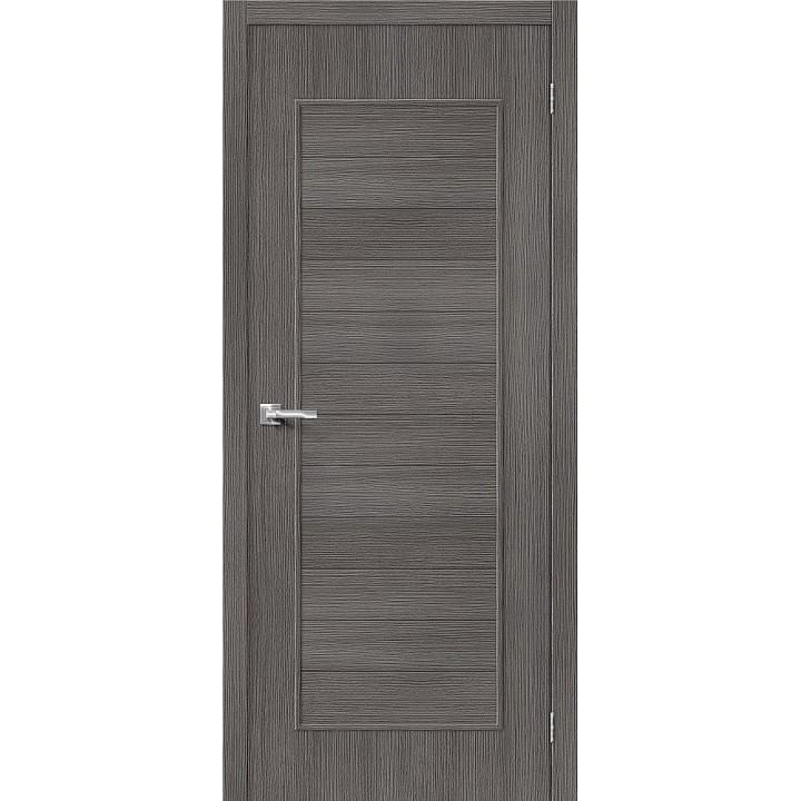 Межкомнатная дверь Тренд-21 (200*90) от фабрики BRAVO