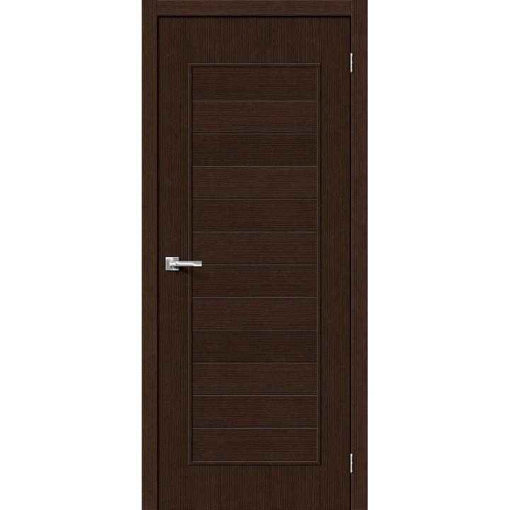 Межкомнатная дверь Тренд-21 (200*80) от фабрики BRAVO