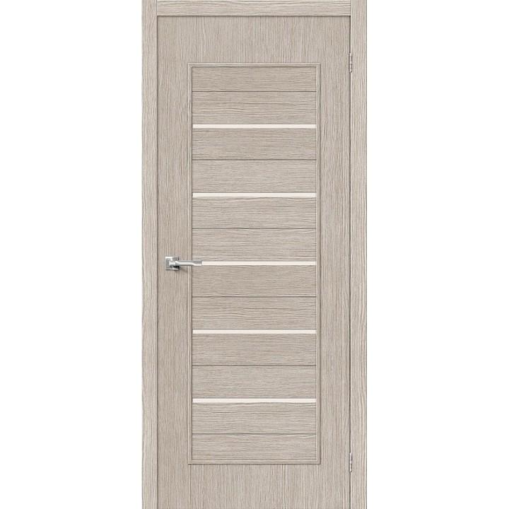Межкомнатная дверь Тренд-22 (200*70) от фабрики BRAVO