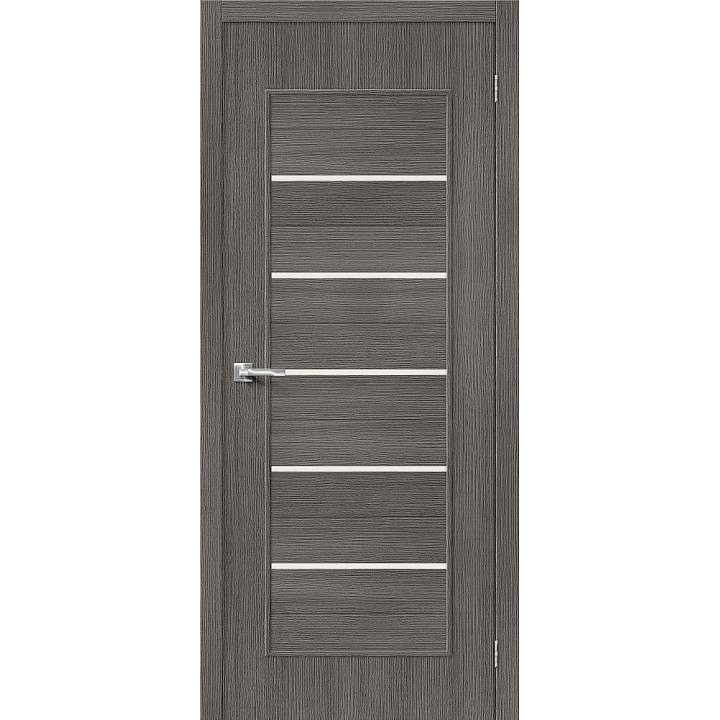 Дверь Тренд-22 (200*80) от фабрики BRAVO