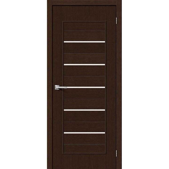 Межкомнатная дверь Тренд-22 (200*80) от фабрики BRAVO