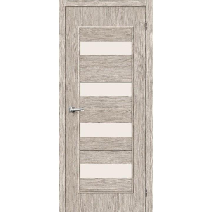 Дверь Тренд-23 (200*80) от фабрики BRAVO