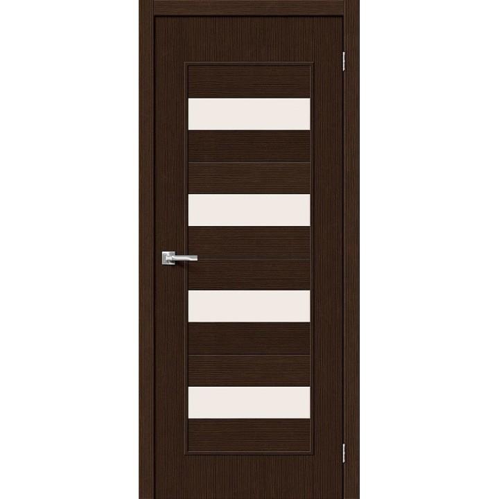 Межкомнатная дверь Тренд-23 (200*80) от фабрики BRAVO