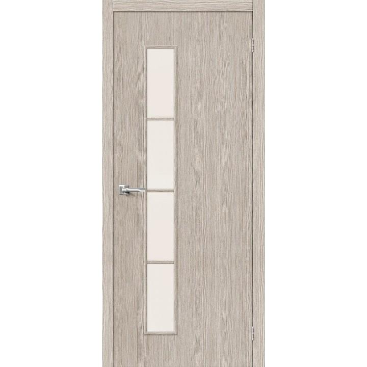 Межкомнатная дверь Тренд-4 (200*90) от фабрики BRAVO
