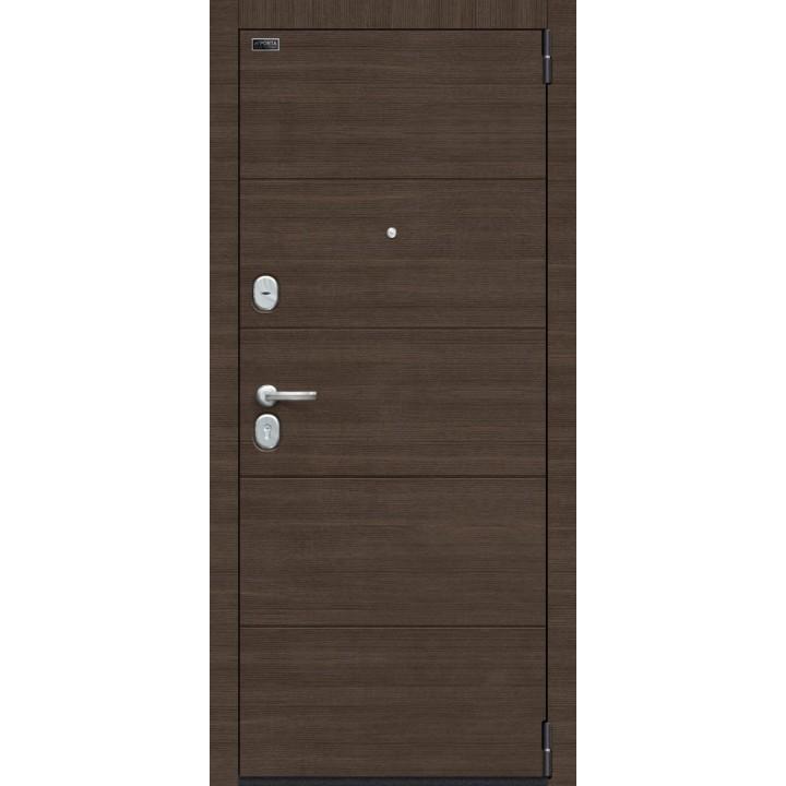 Дверь Porta S 4.П30 (205*88 Лев.) от фабрики ?LPORTA