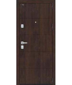 Входная дверь Porta M 4.П23 (205*88 Лев.)