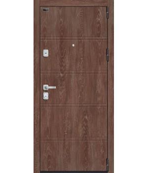 Входная дверь Porta M 8.Л28 (205*88 Лев.)
