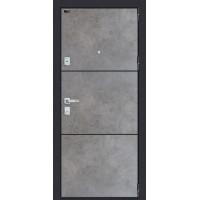 Входная дверь Porta M П50.П50 (AB-4) (205*98 Пр.)