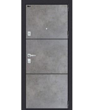 Входная дверь Porta M П50.П50 (AB-4) (205*88 Лев.)