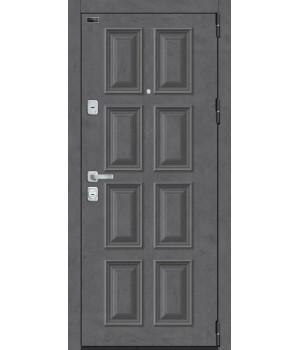 Входная дверь Porta M К18.K18 (205*88 Лев.)