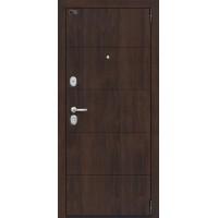 Входная дверь Porta S 4.П22 (Прайм) (205*98 Лев.)