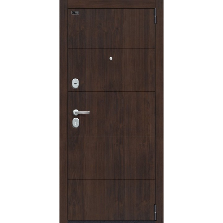 Входная дверь Porta S 4.П50 (IMP-6) (205*98 Лев.) от фабрики ?LPORTA