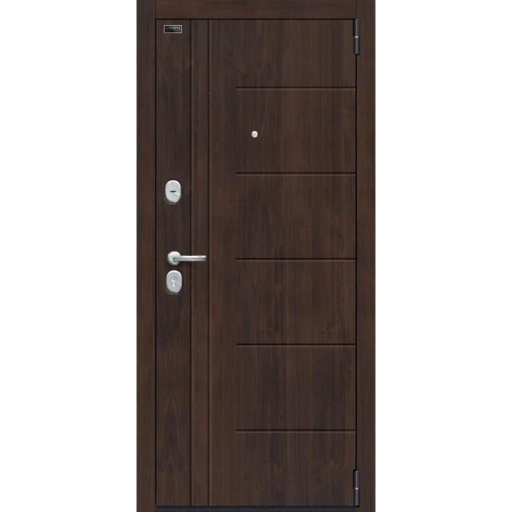 Входная дверь Porta S 9.П29 (Модерн) (205*88 Пр.) от фабрики ?LPORTA