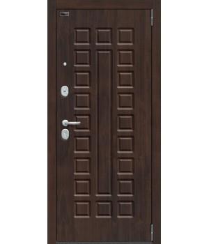 Porta S 51.П61 (Урбан) (205*88 Пр.)
