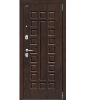 Porta S 51.П61 (Урбан) (205*98 Лев.)