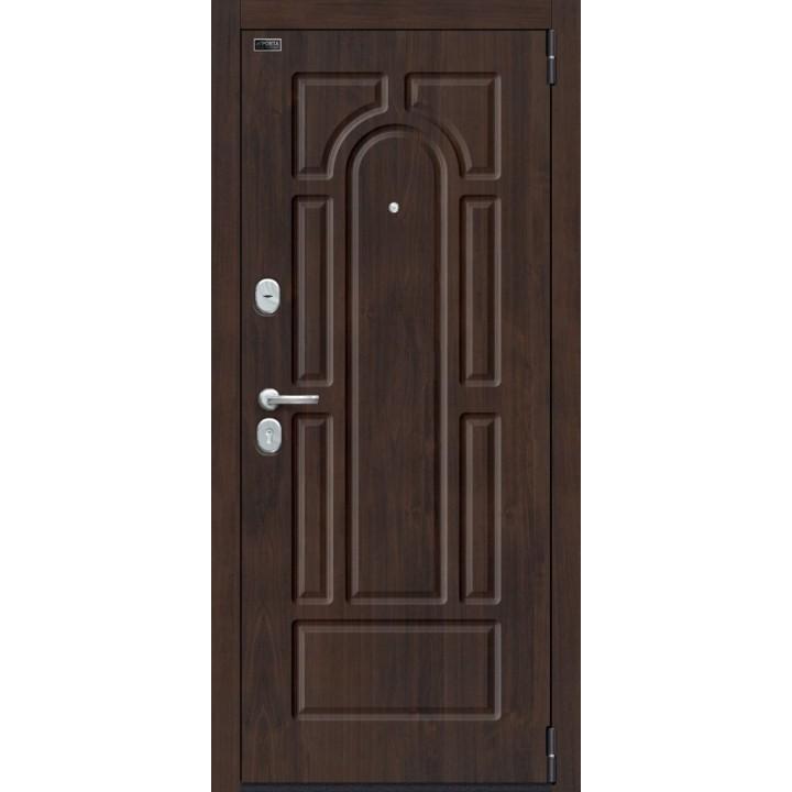 Входная дверь Porta S 55.К12 (205*98 Пр.) от фабрики ?LPORTA