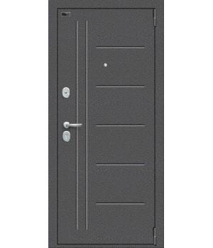 Входная дверь Porta S 109.П29 (205*88 Лев.)