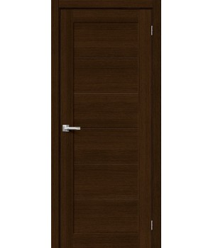 Межкомнатная дверь Вуд Модерн-21 (200*60)