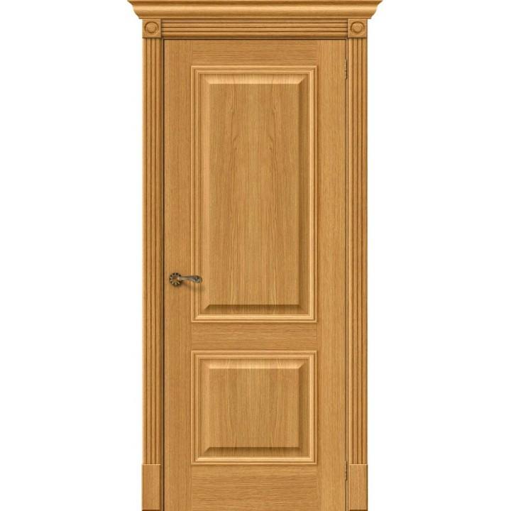 Межкомнатная дверь Вуд Классик-12 (200*70) от фабрики MR. WOOD