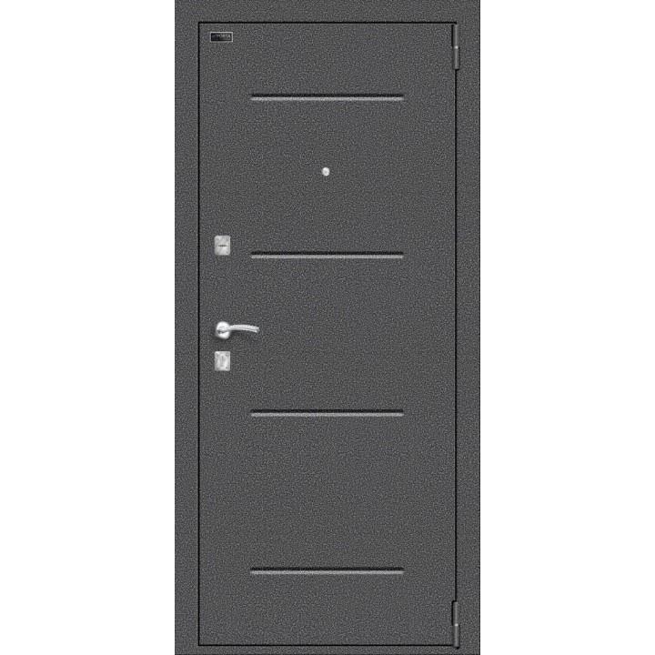 Входная дверь Porta R 104.П21 (205*98 Лев.) от фабрики ?LPORTA