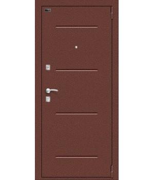 Входная дверь Porta R 104.П21 (205*88 Лев.)
