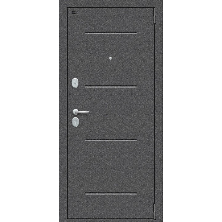 Входная дверь Porta S 104.П22 (205*98 Пр.) от фабрики ?LPORTA